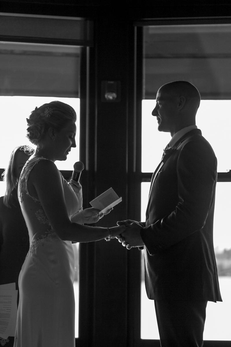 Midnightea_T+S Wedding-Share-297.jpg