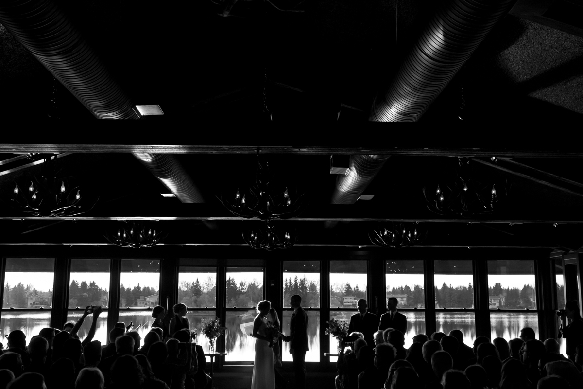 Midnightea_T+S Wedding-Share-332.jpg
