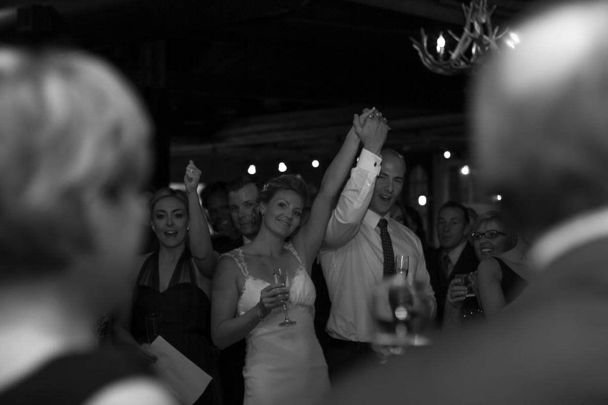 Midnightea_T+S Wedding-Share-427.jpg