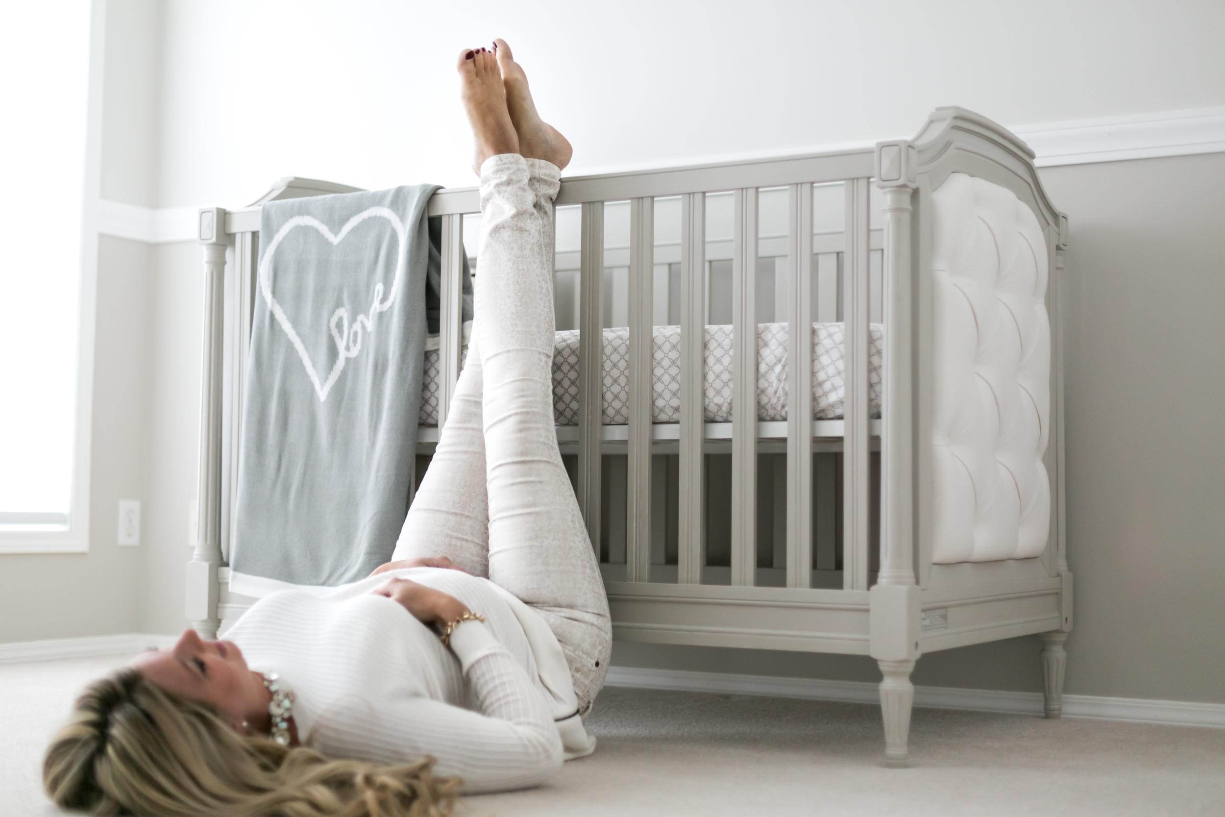 Midnightea_Jen+Dustin_Maternity-70.jpg
