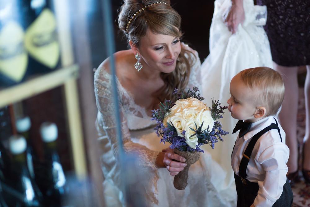 Midnightea_A+B Wedding-Share-44.jpg