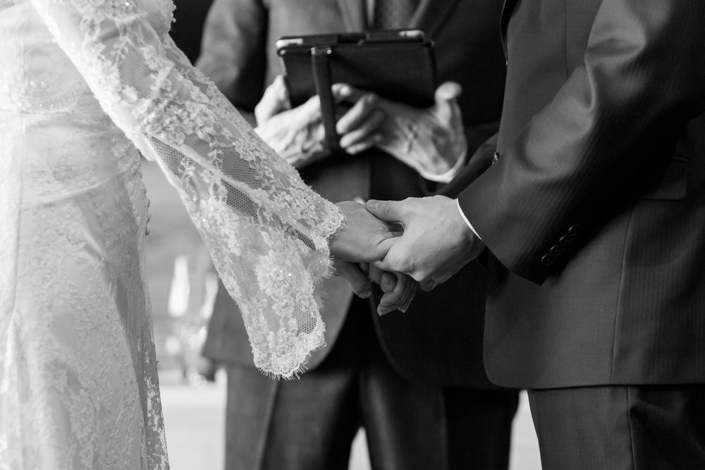 Midnightea_A+B Wedding-Share-75.jpg