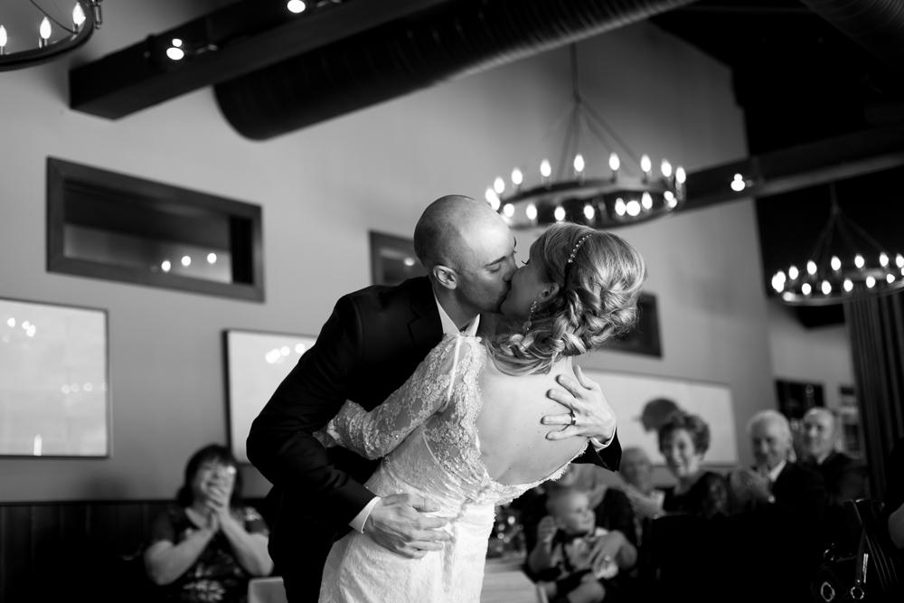 Midnightea_A+B Wedding-Share-106.jpg