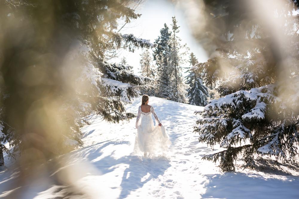 Midnightea_A+B Wedding-Share-208.jpg