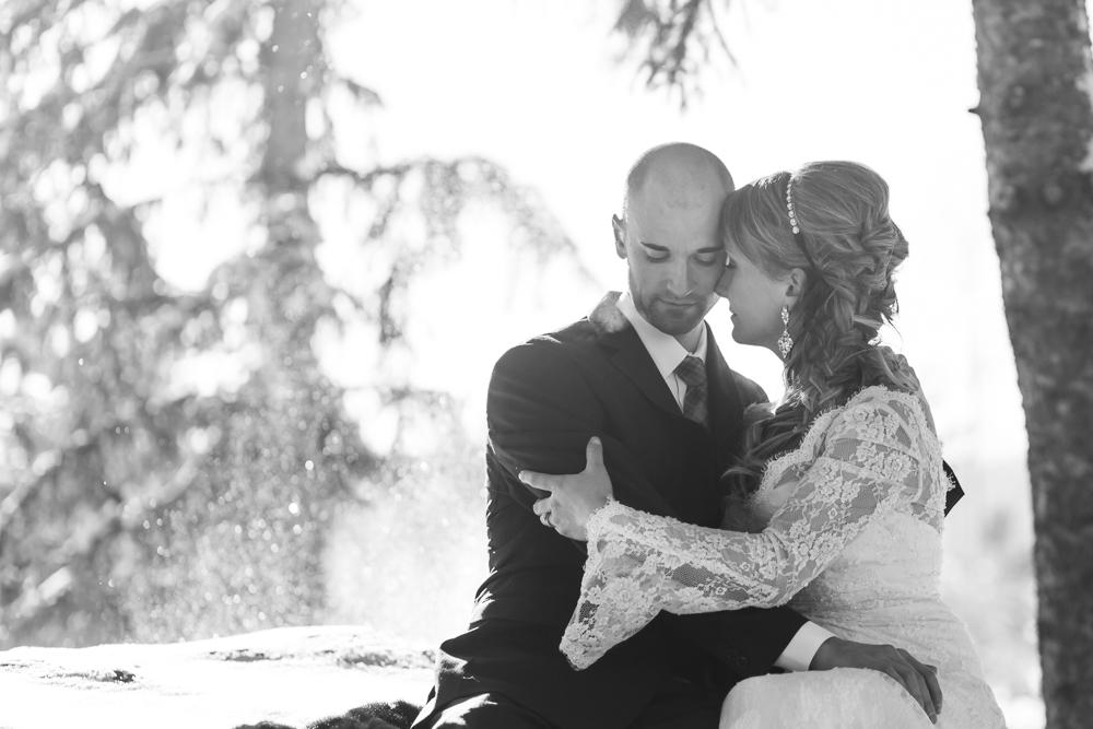 Midnightea_A+B Wedding-Share-220.jpg
