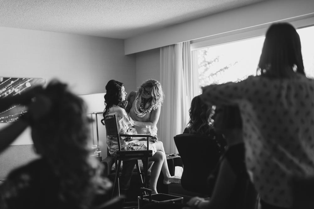 Casey+Stew_wedding_share-22.jpg