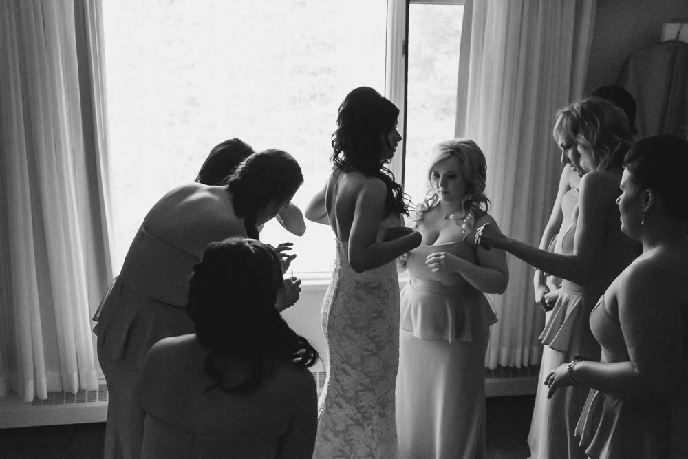 Casey+Stew_wedding_share-106.jpg