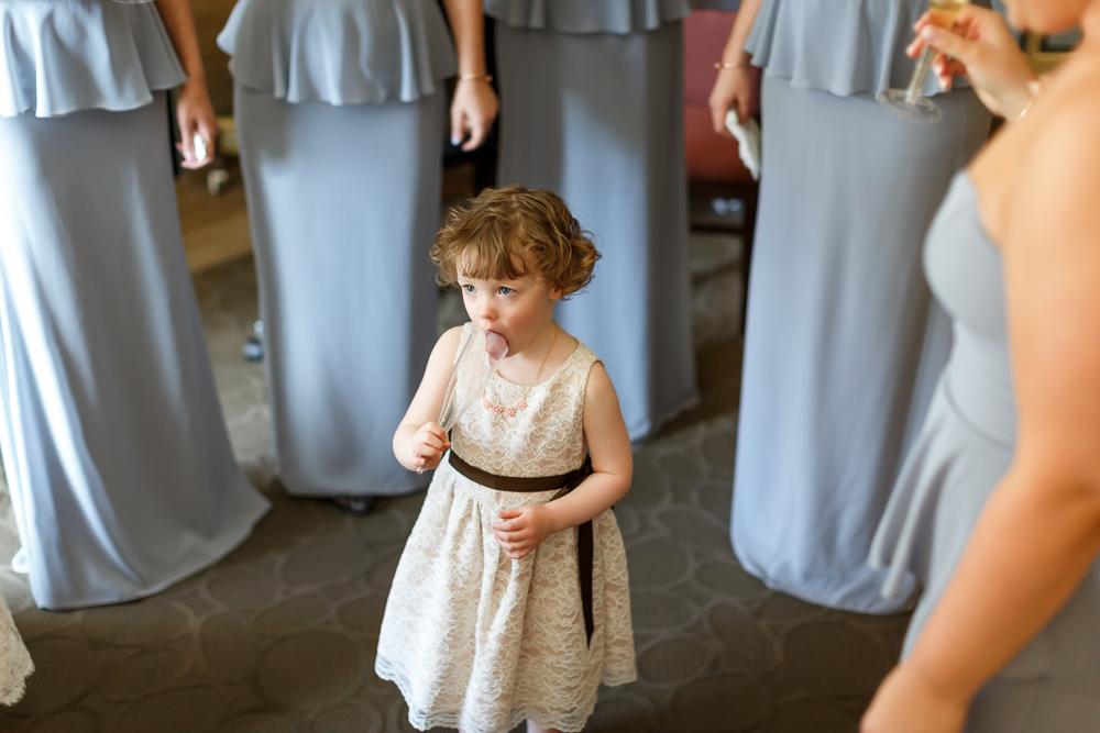 Casey+Stew_wedding_share-142.jpg