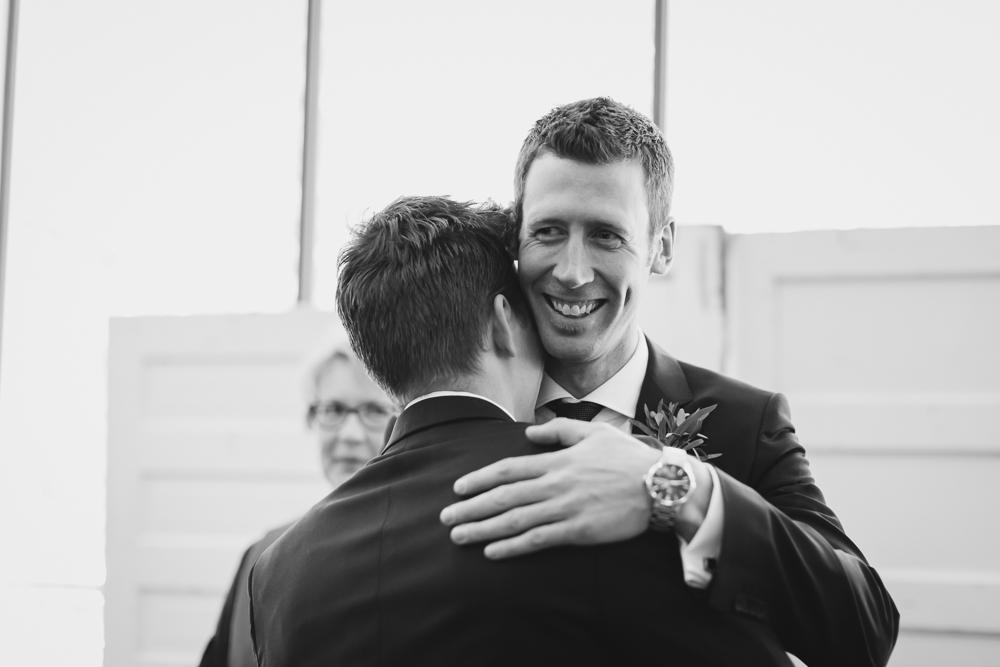 Casey+Stew_wedding_share-171.jpg