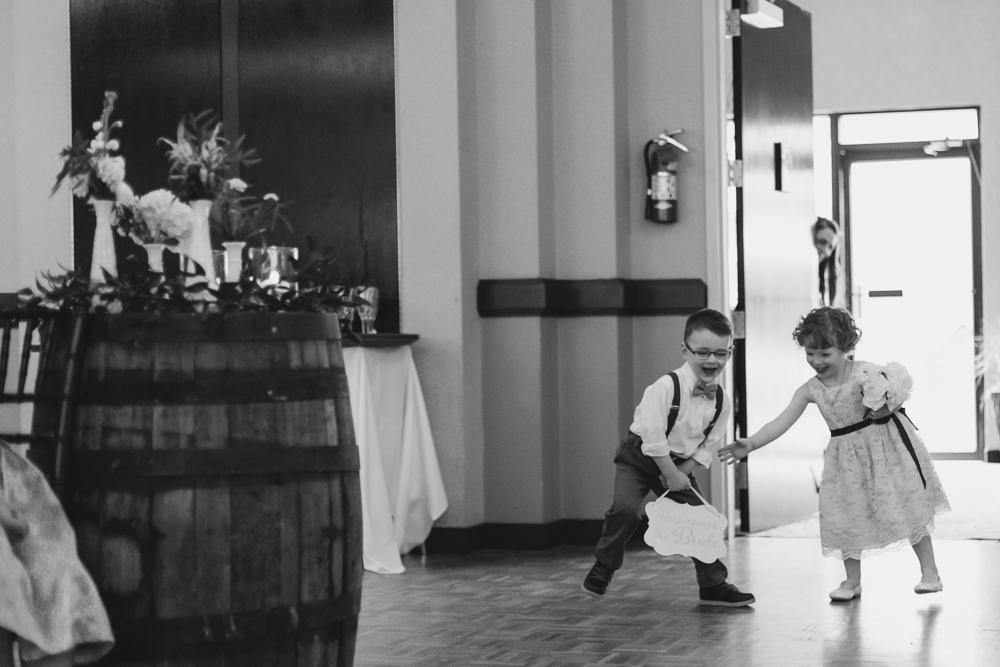 Casey+Stew_wedding_share-185.jpg