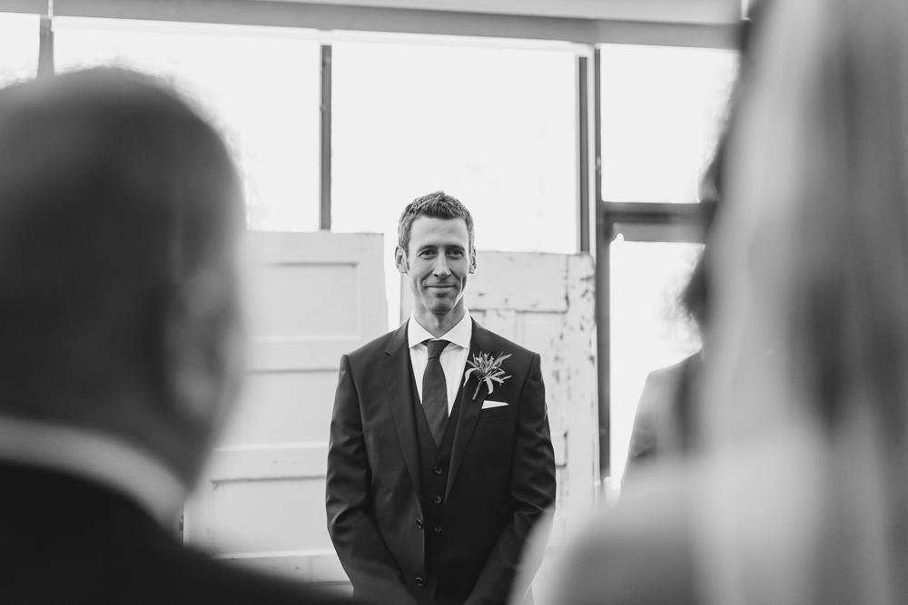 Casey+Stew_wedding_share-196.jpg