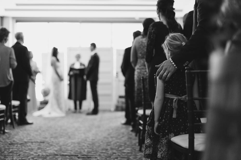 Casey+Stew_wedding_share-203.jpg