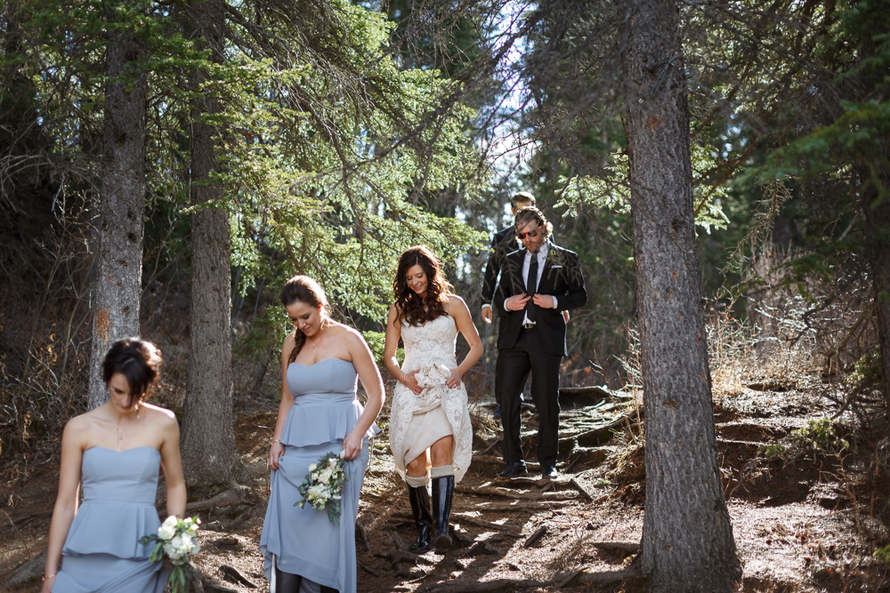 Casey+Stew_wedding_share-326.jpg