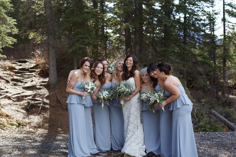 Casey+Stew_wedding_share-353.jpg