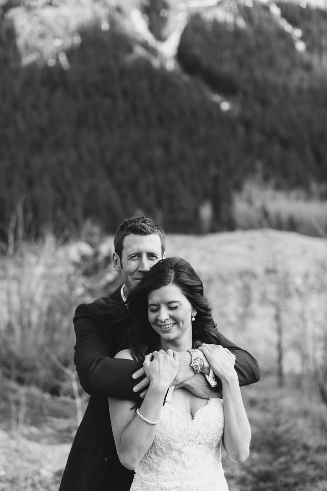 Casey+Stew_wedding_share-396.jpg