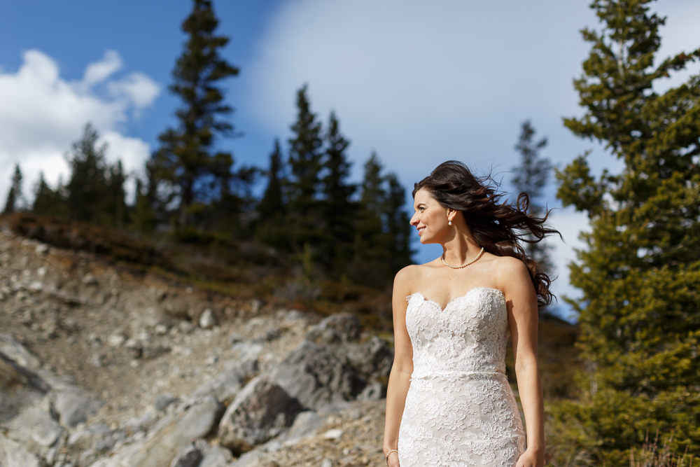 Casey+Stew_wedding_share-401.jpg