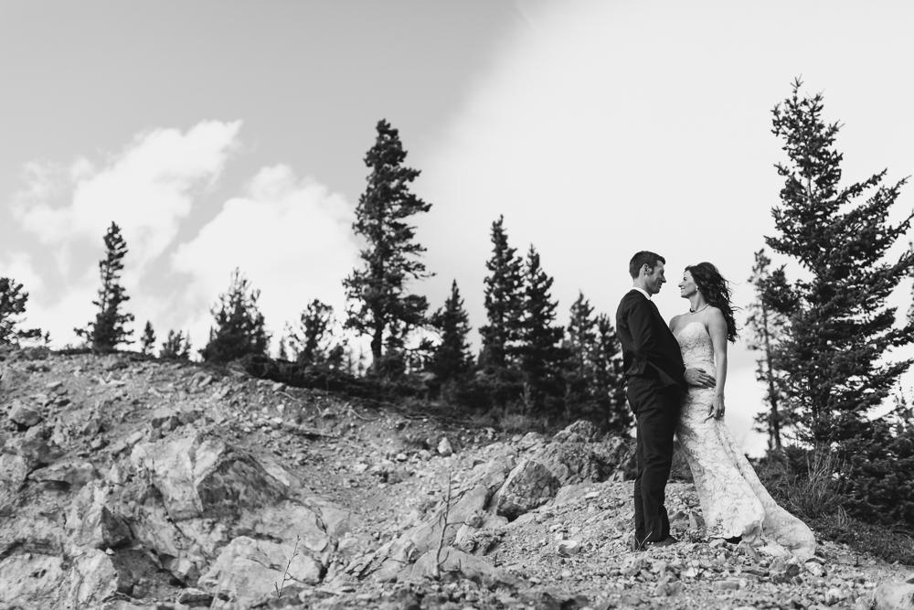 Casey+Stew_wedding_share-404.jpg