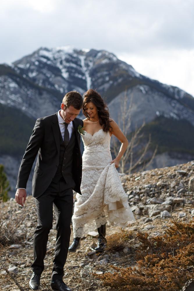 Casey+Stew_wedding_share-411.jpg