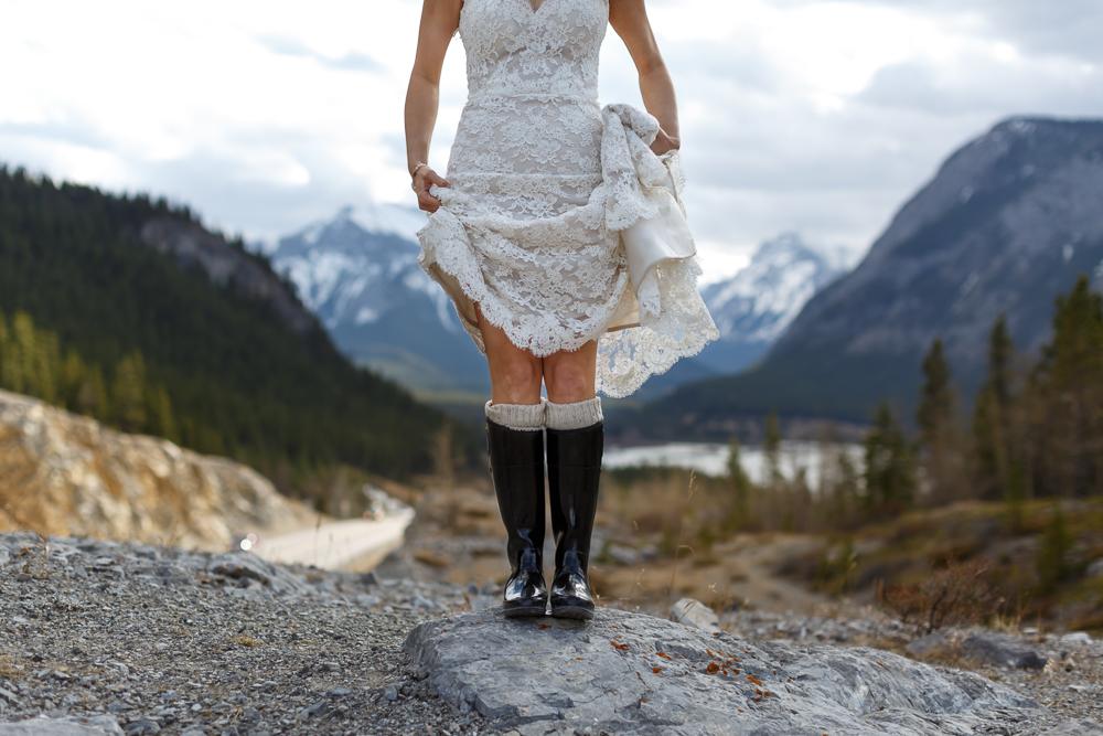 Casey+Stew_wedding_share-412.jpg