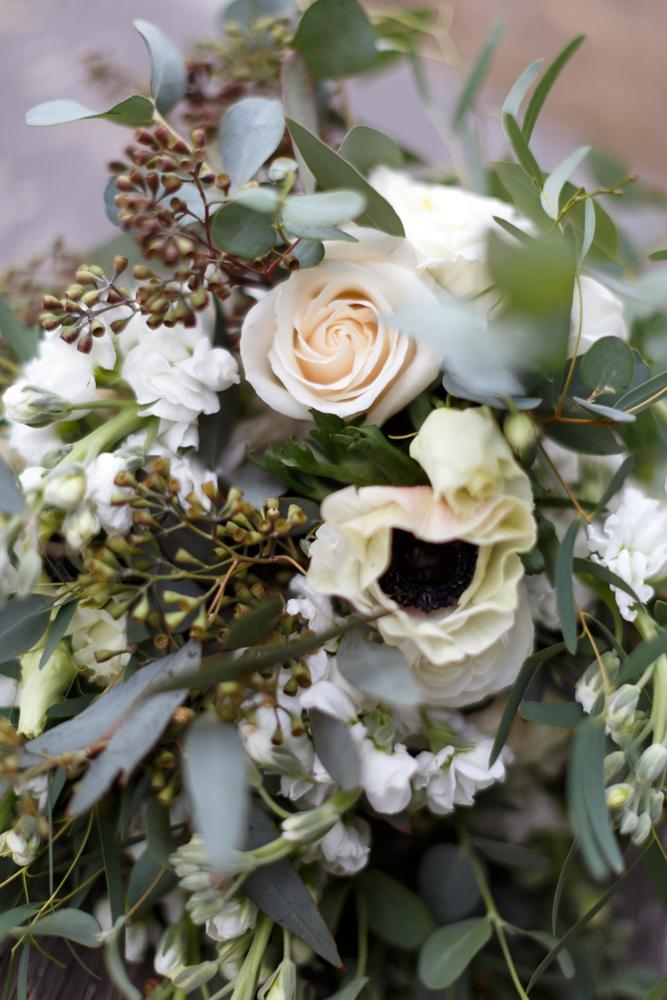 Casey+Stew_wedding_share-422.jpg