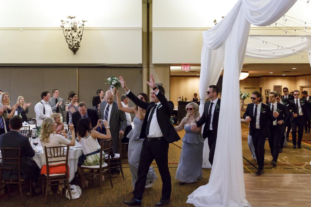 Casey+Stew_wedding_share-447.jpg