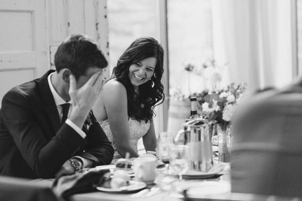 Casey+Stew_wedding_share-499.jpg