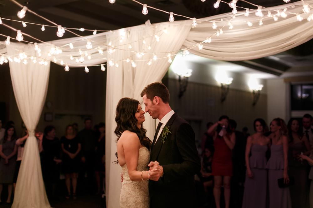 Casey+Stew_wedding_share-557.jpg