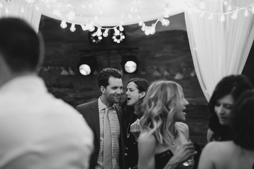 Casey+Stew_wedding_share-622.jpg
