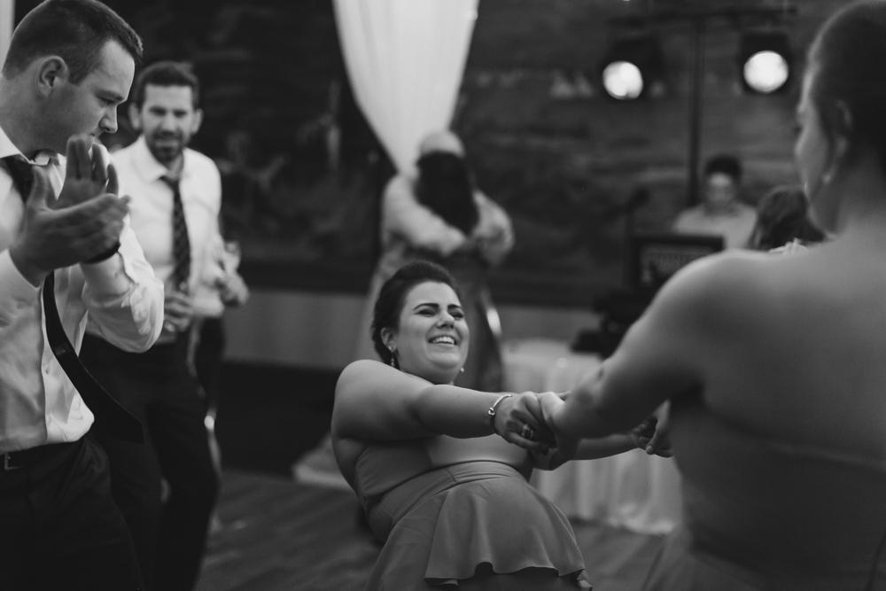 Casey+Stew_wedding_share-623.jpg
