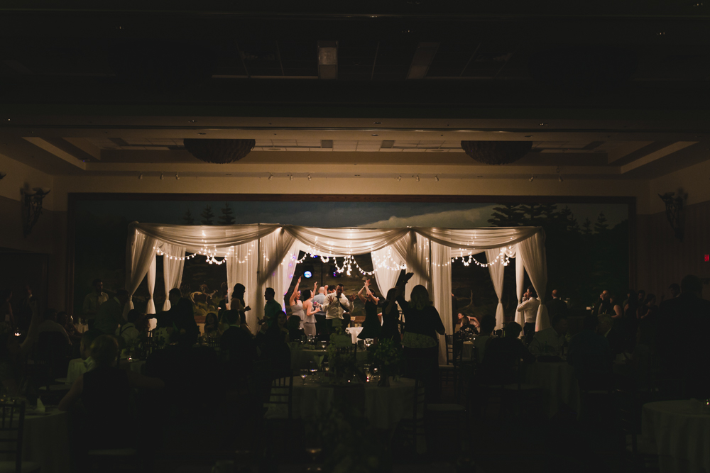Casey+Stew_wedding_share-657.jpg