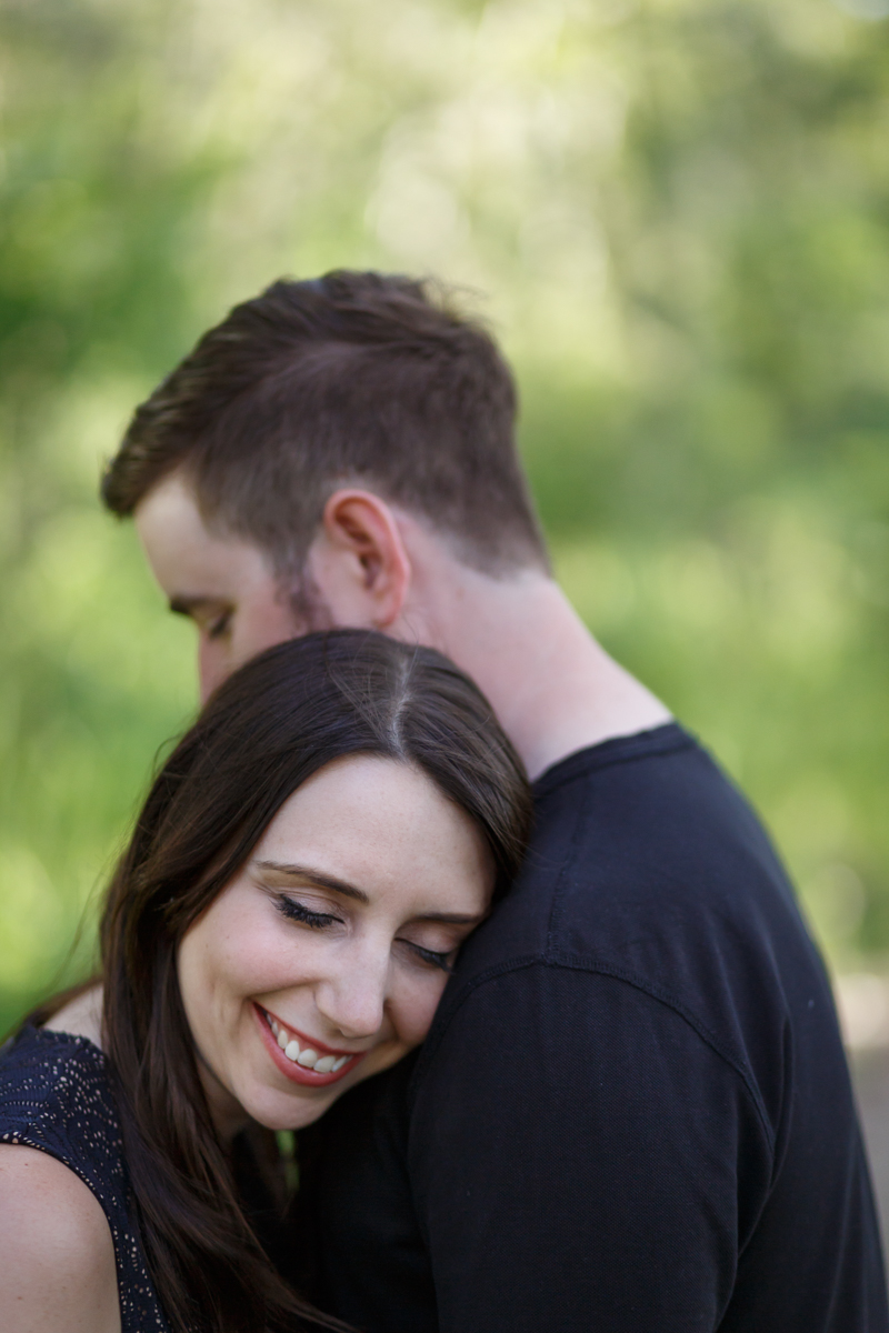 K+K_Jess+Ken_Engagement_Share-43.jpg