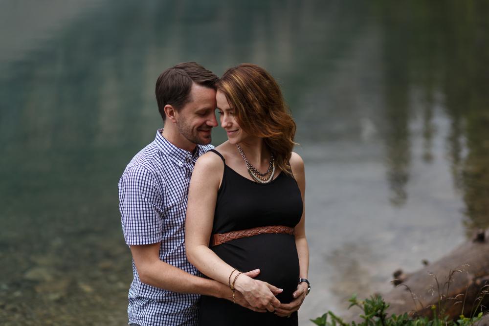 K+KPhotography_G+R_Maternity_Share-10.jpg