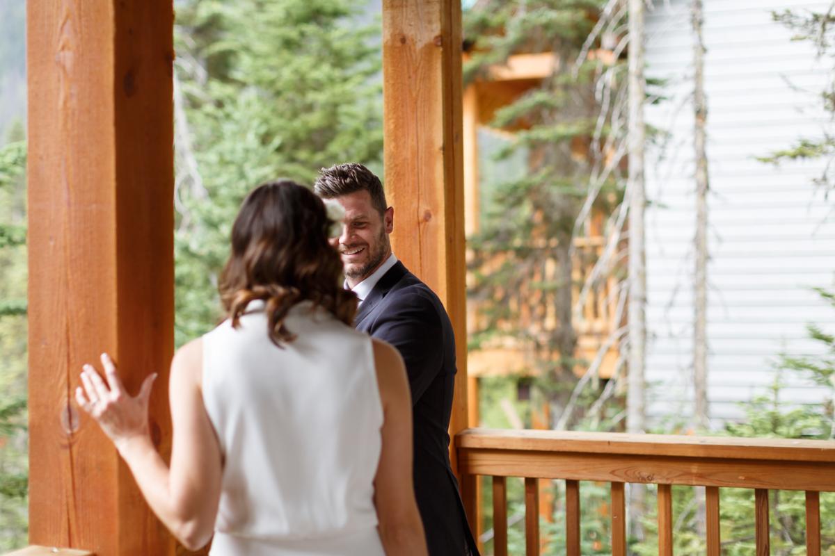 K+G Wedding_Blog-29.jpg