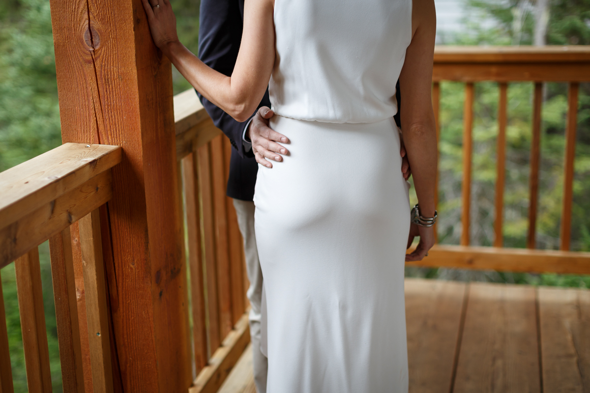 K+G Wedding_Blog-32.jpg