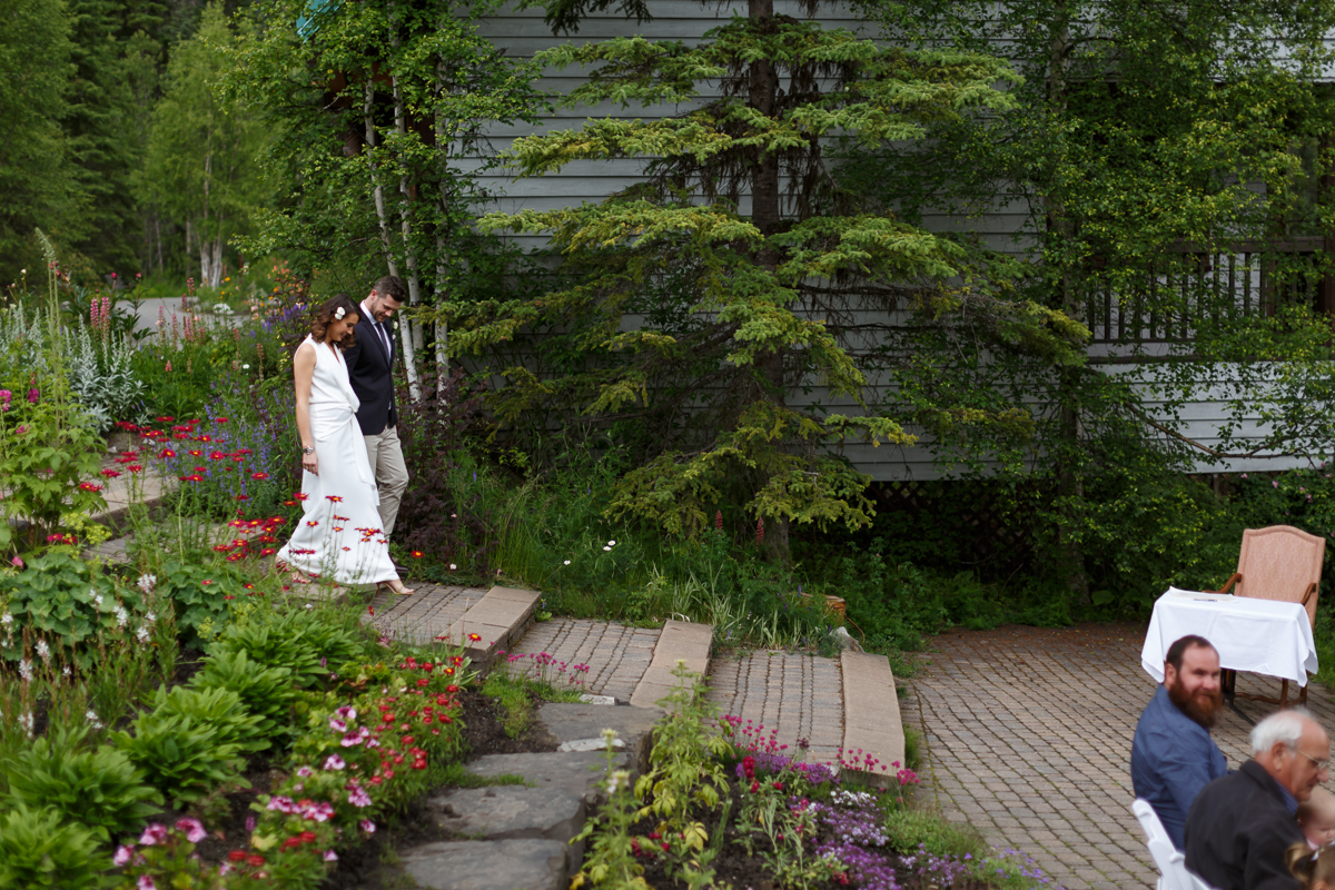 K+G Wedding_Blog-35.jpg