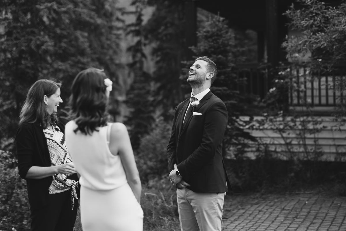 K+G Wedding_Blog-39.jpg