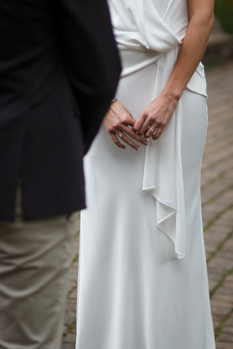 K+G Wedding_Blog-41.jpg