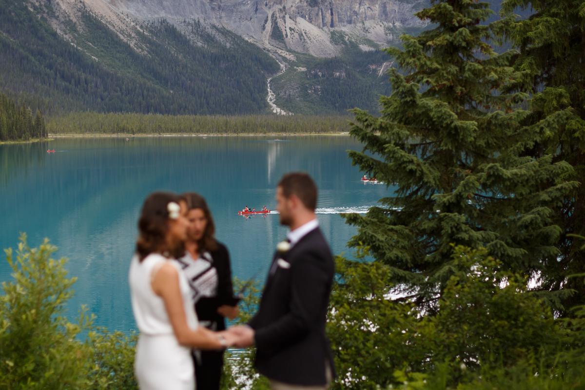 K+G Wedding_Blog-44.jpg