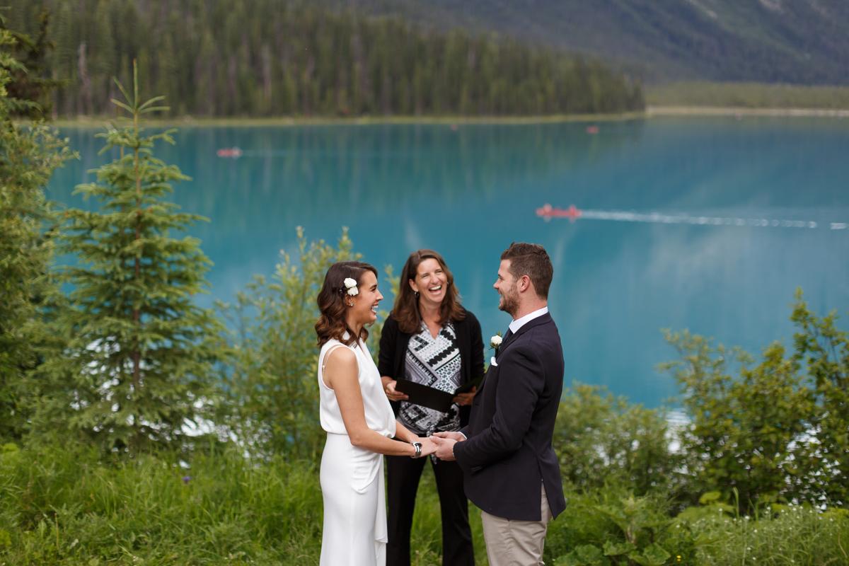K+G Wedding_Blog-45.jpg