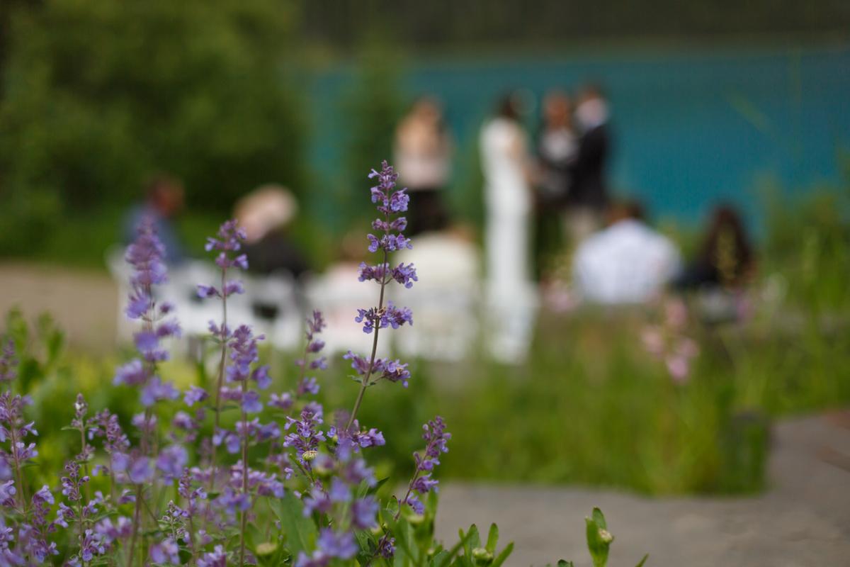 K+G Wedding_Blog-48.jpg
