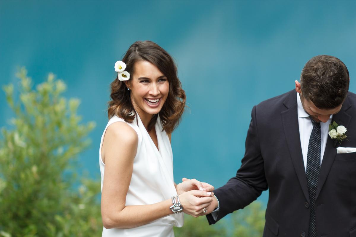 K+G Wedding_Blog-51.jpg
