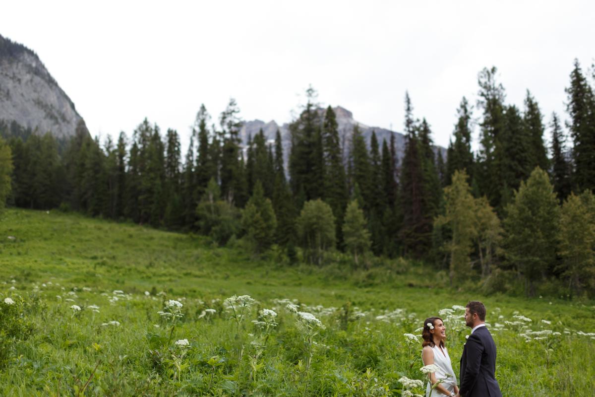 K+G Wedding_Blog-56.jpg