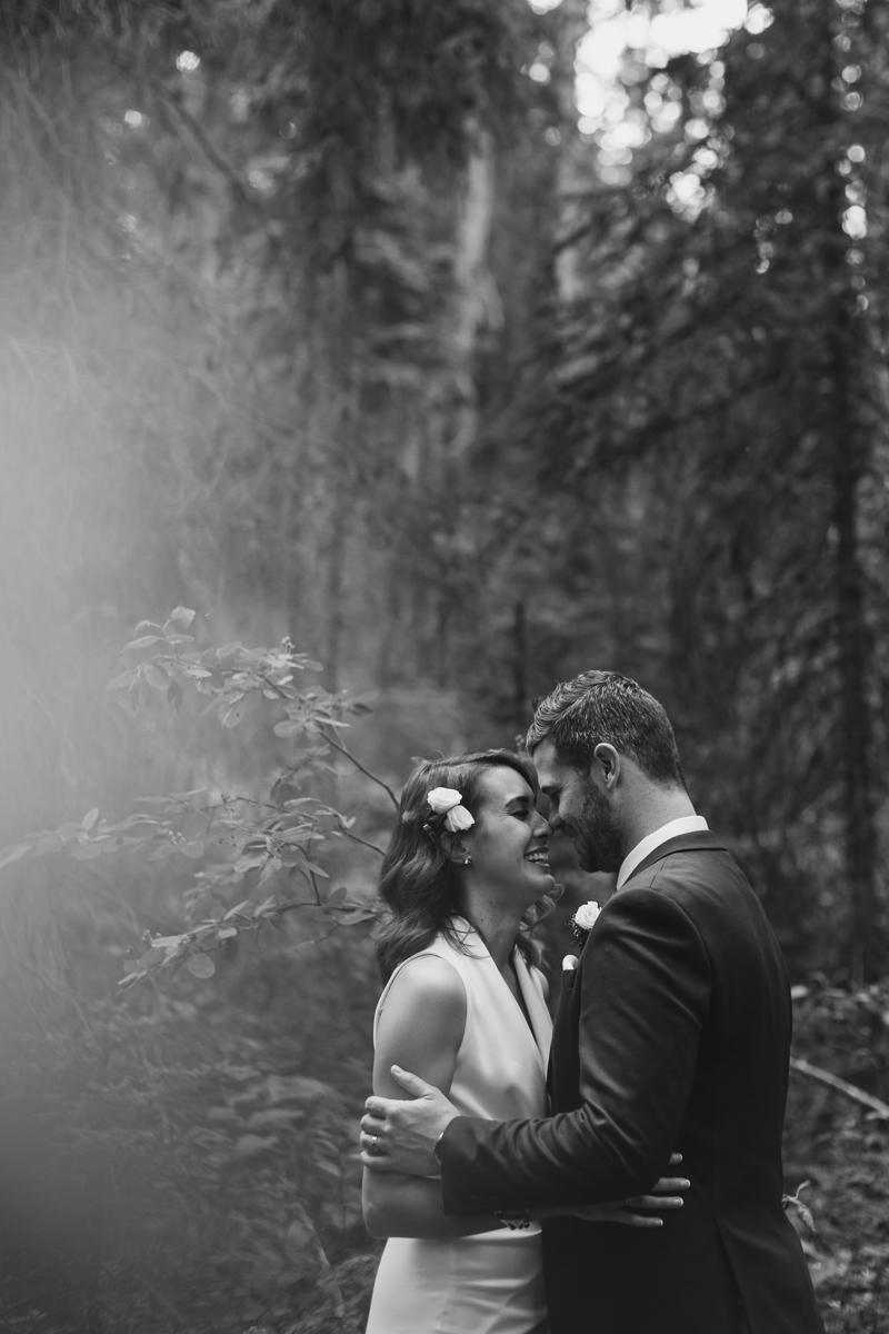 K+G Wedding_Blog-67.jpg