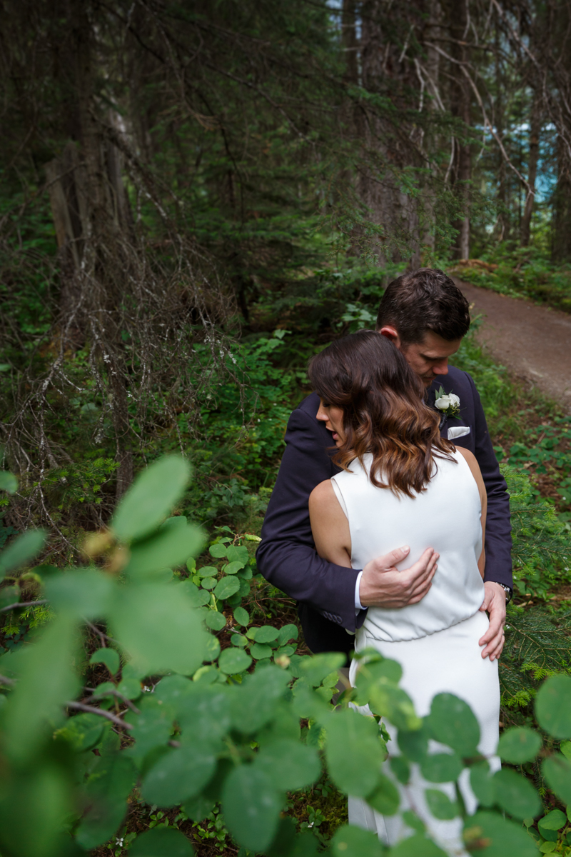 K+G Wedding_Blog-70.jpg
