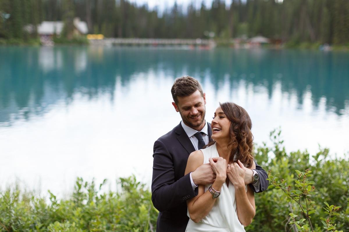 K+G Wedding_Blog-73.jpg