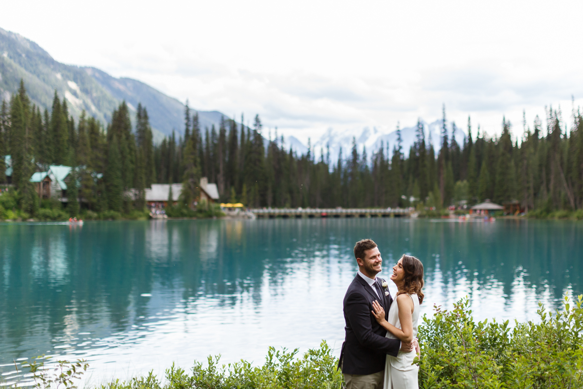 K+G Wedding_Blog-74.jpg