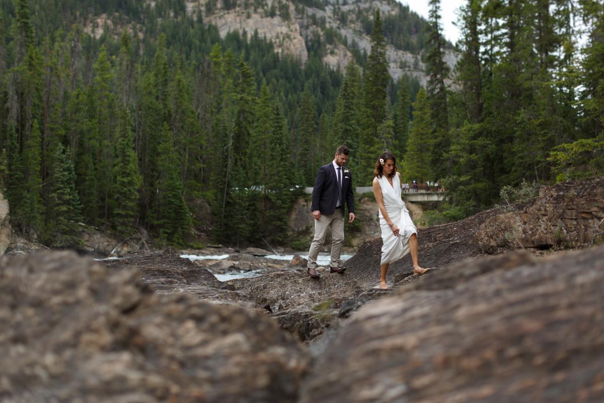 K+G Wedding_Blog-100.jpg