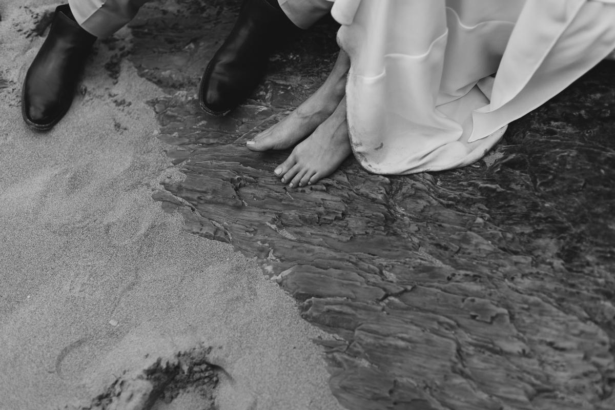 K+G Wedding_Blog-102.jpg
