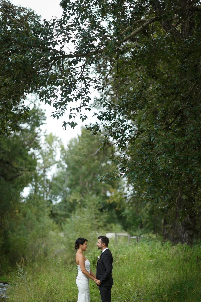 K+K_L+P_Wedding-Share-30.jpg