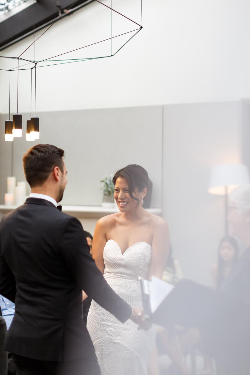 K+K_L+P_Wedding-Share-123.jpg